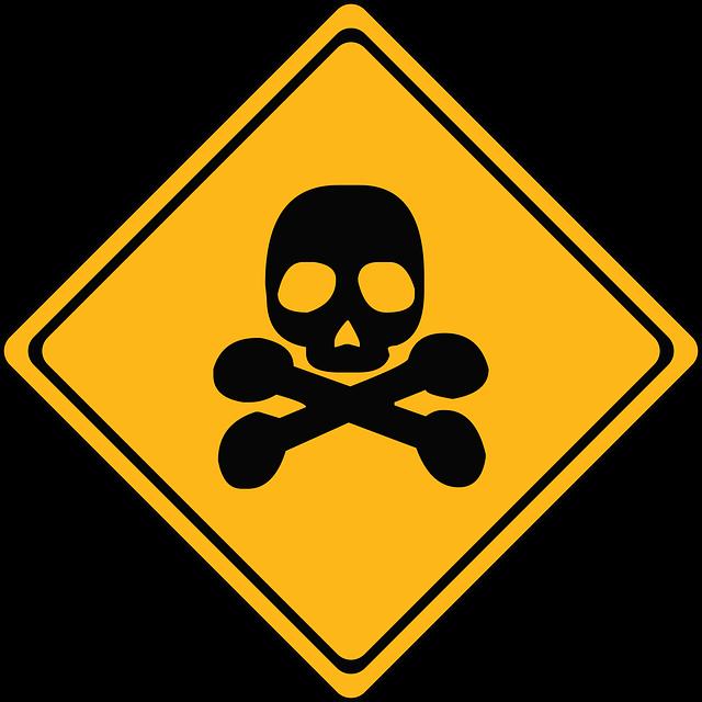 danger_1