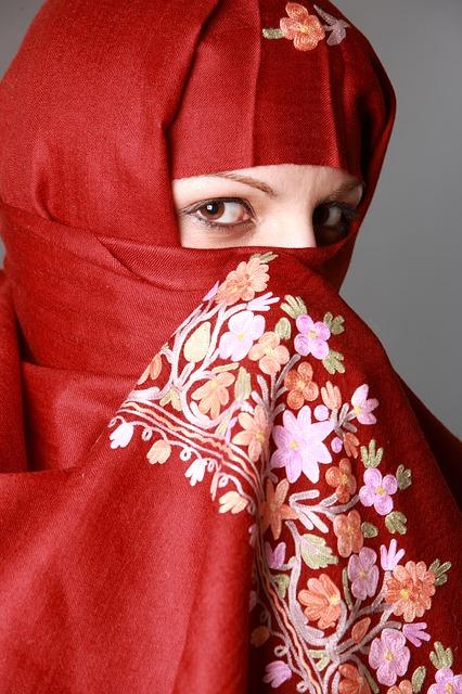 muslim_1.jpg